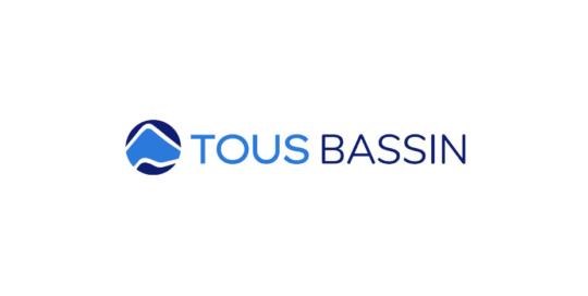 Logo Tous Bassin