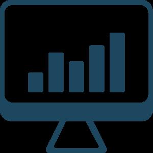 Pictogramme webmarketing