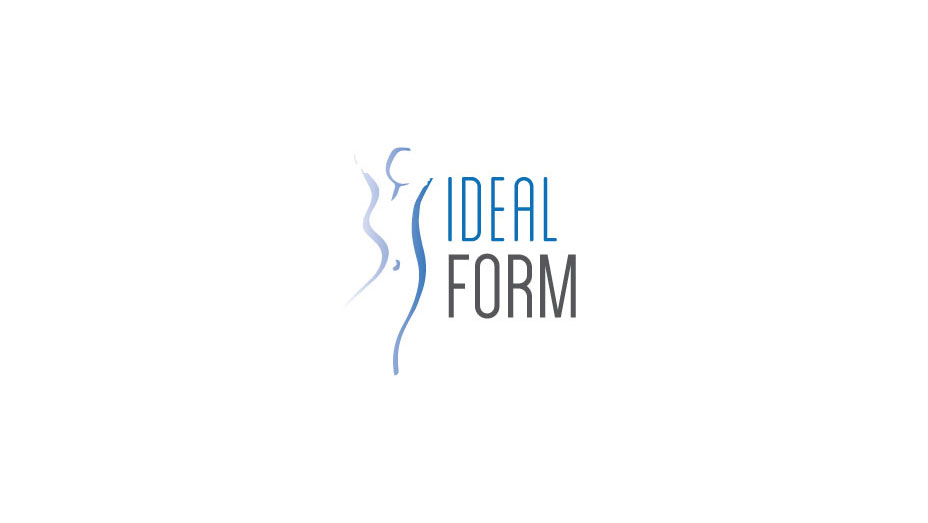 Logo de Ideal Form