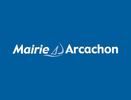 Ville d'Arcachon
